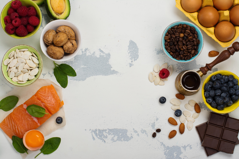 Vitamins to improve brain health photo 2